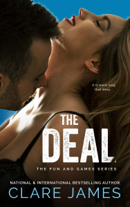 thedeal_frontcover